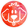 Doodle-Rock-Rescue-Icons_Adopt