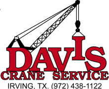 DavisCraneService
